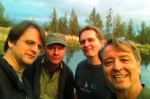 MMQ_3(Quartet_selfie_in_Oregon)